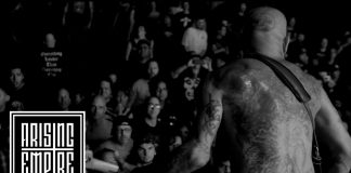 Arising Empire,U.S.A., Hardcore, Punk, News,Video, 2019, Cro-Mags