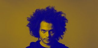 Zeal & Ardor, Germany News,2019, Full Concert, Summer Breezze 2019,Black Metal, Experimental