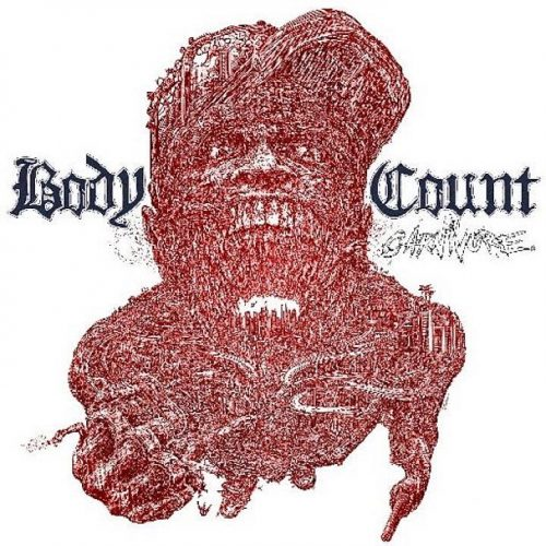 Amy Lee,Riley Gale, Body Count, U.S.A., News, Groove Metal, Rap, News,2020, Century Media Records, Jamey Jasta, Ice-T,