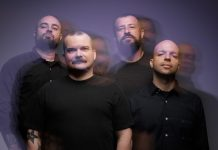Relapse Records News,Stoner,Sludge Metal,Rock, News,2020, Eightball Live Stage, U.S.A., Torche,