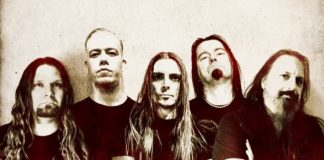 Onslaught, England, 2020, News, Video, Thrash, AFM Records