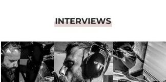 Eigengrau, Eigengraü, 2020, Greece, Interview, Black, Depressive Rock, Depressive