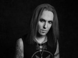 Alexi Laiho, Children Of Bodom, R.I.P., 2020, News