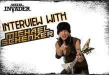 Schenker, 2021, News, Interviews, Germany, Hard Rock, Rock, Heavy