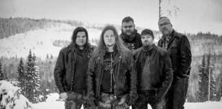 Obscure Fate, Melodic Death, News, Video, 2021, Finland, Inverse Records