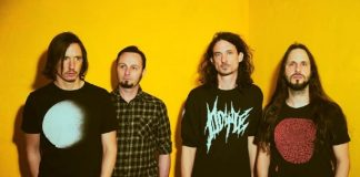 Gojira, France, 2021, News, Video, Progressive, Groove, Roadrunner Records