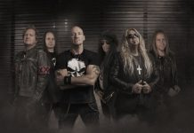 Primal Fear, 2021, News, Heavy, Power, Germany, Nuclear Blast Records, Video